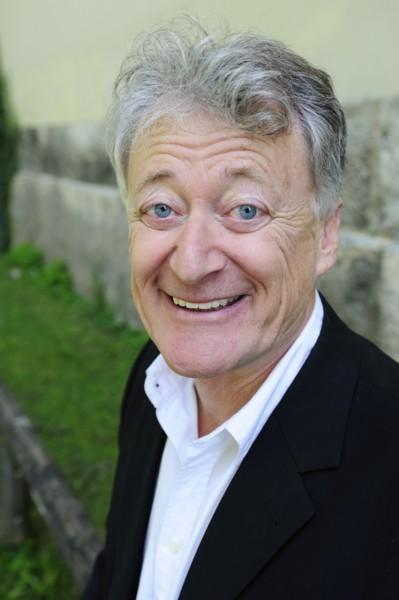 Norbert Steinke Comedy2