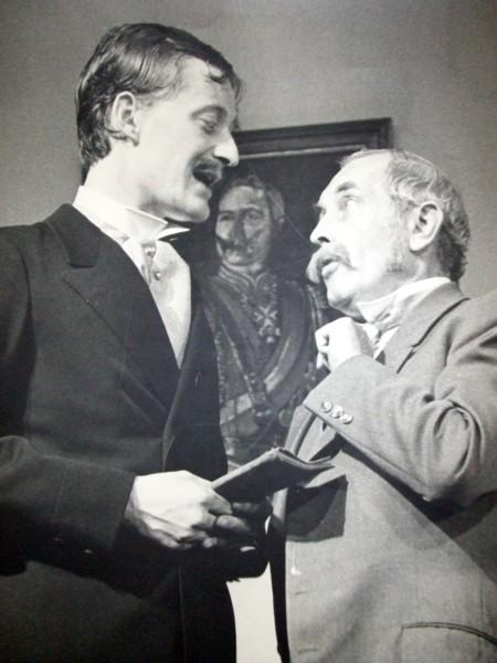 Norbert Steinke Orpheus