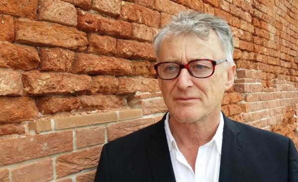 Norbert Steinke Venezia2